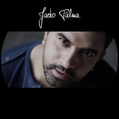 Jacko Palma