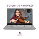 Serenatas Virtuales Quántica Producciones