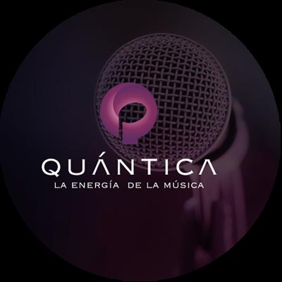Quántica producciones-La energía de la música